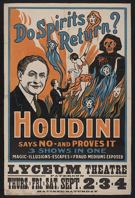 unieke poster afdrukken