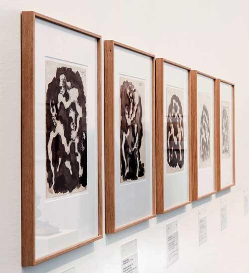 galerij prints