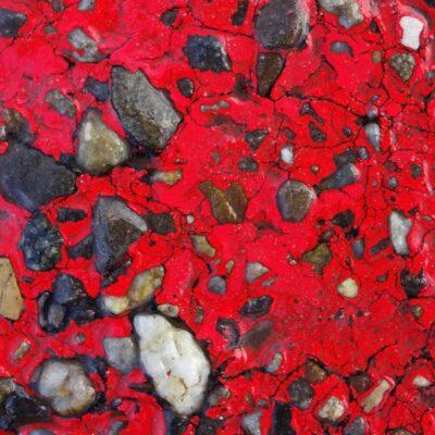 pebbles - Ellen Floris