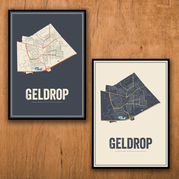 posters Geldrop
