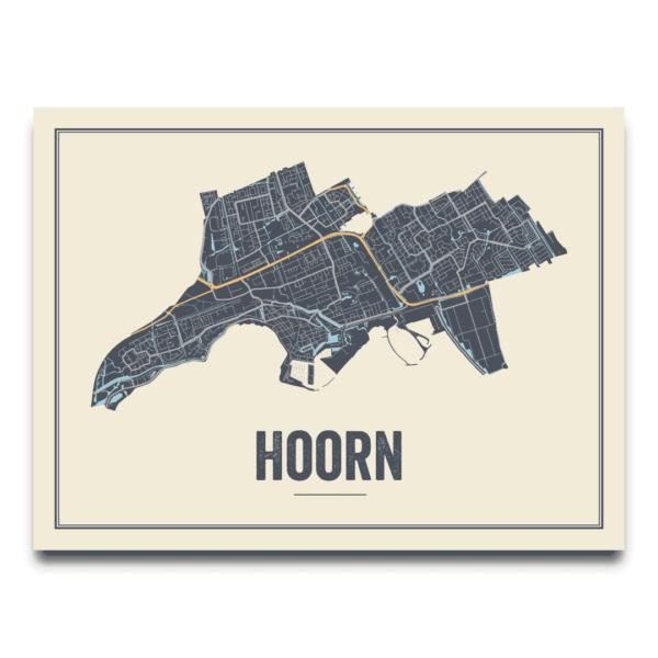 posters Hoorn