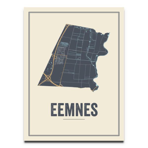 poster Eemnes